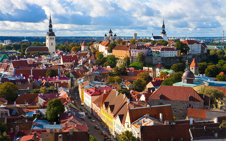 talentifynow-estonia