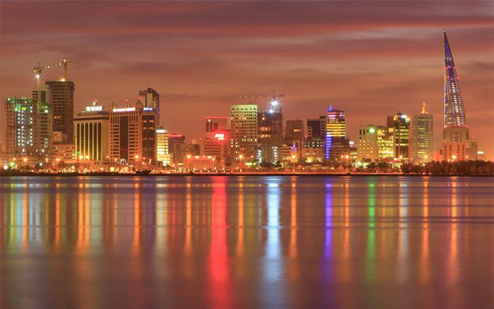 talentifynow-kingdom-of-bahrain