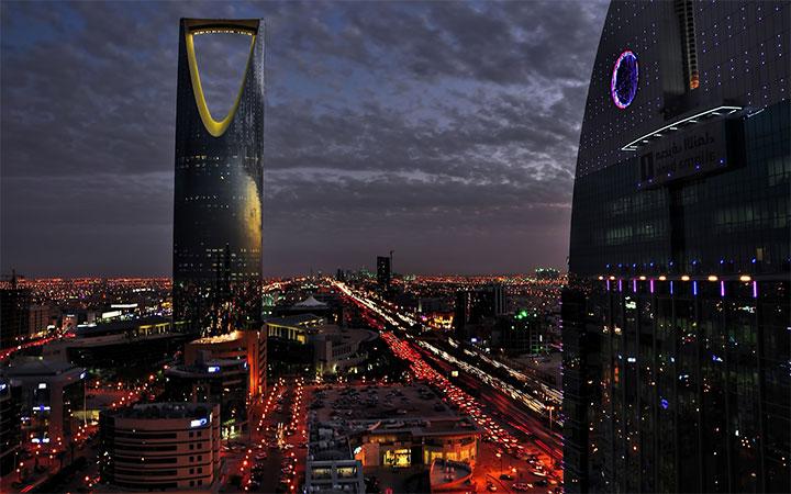 talentifynow-kingdom-of-saudi-arabia