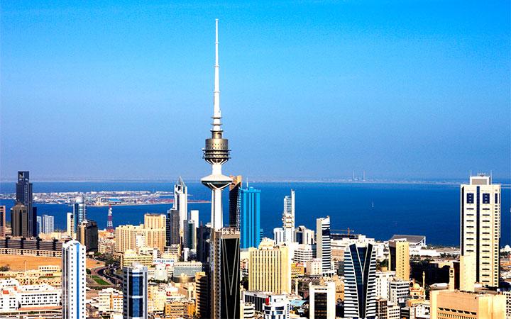 talentifynow-kuwait