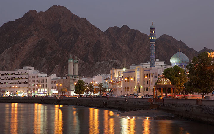 talentifynow-sultanate-of-oman