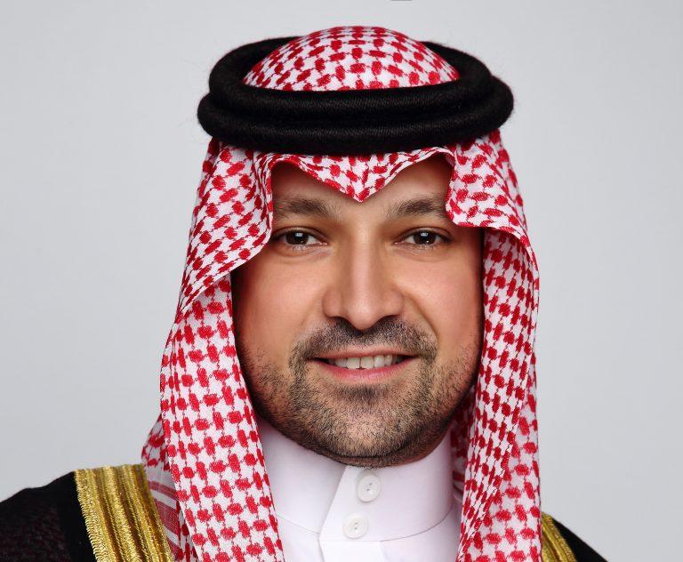 Majed Sherbiny