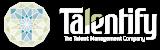 talentify-logo